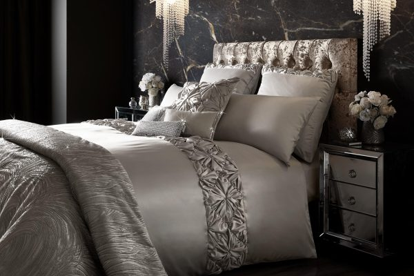 Kylie Minogue Estelle Bedding