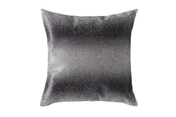 kylie minogue neo cushion