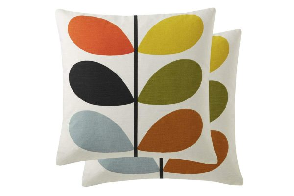 multi-stem-multi-cushion-by-orla-kiely