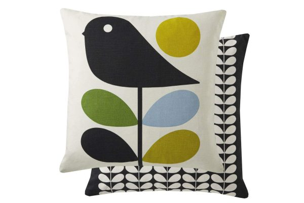 orla-kiely-early-bird-duck-egg-cushion