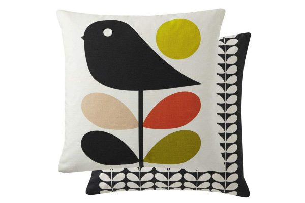 orla-kiely-early-bird-pale-rose-cushion