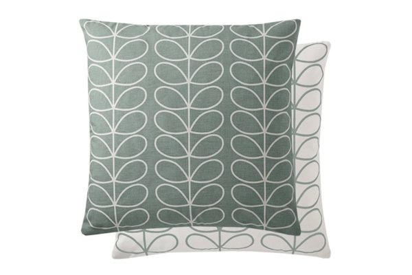 small-linear-stem-duck-egg-cushion-by-orla-kiely-1024x1024