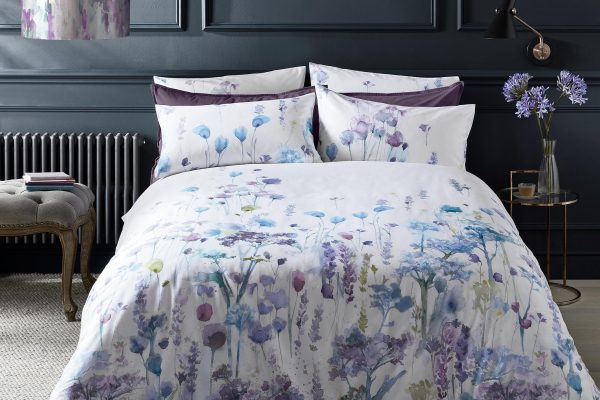 Sorong by Voyage Maison bedding