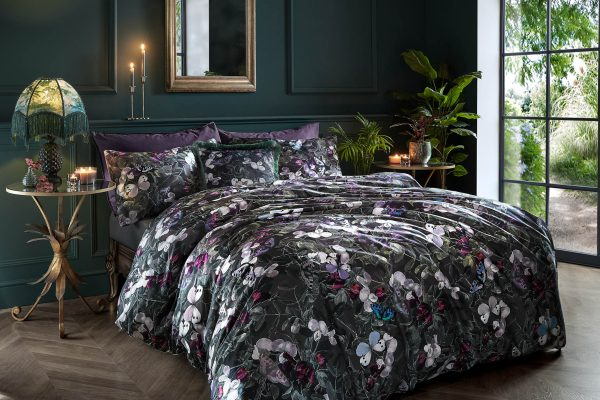 Laurelie from Agent provocateur bedding range