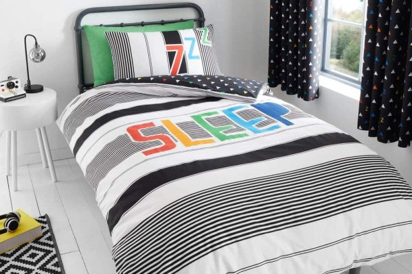 sleep multi bedding range by catherine lansfield