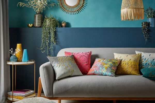 CLARISSA-HULSE-Cushions