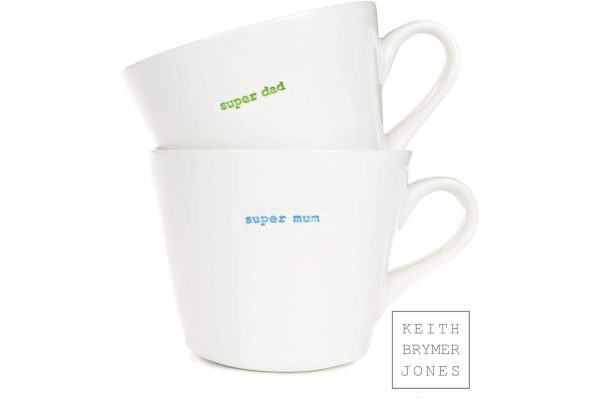 keith-brymer-jones-bucket-mug