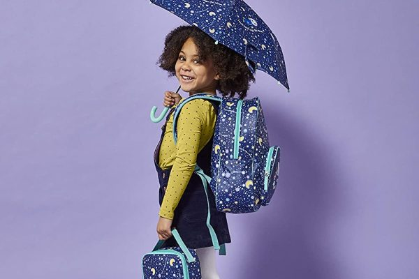 cbeebies moon and me moon baby scholl and home range