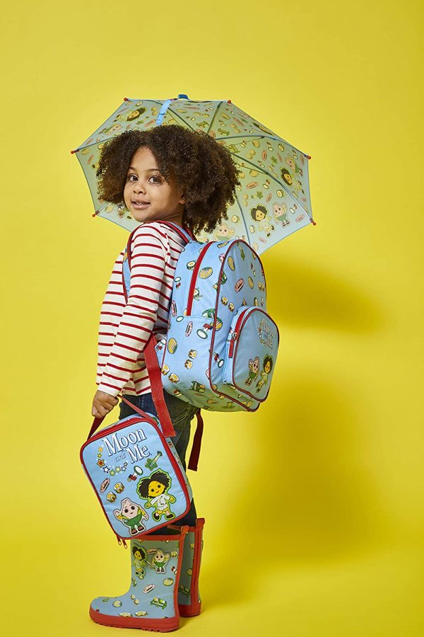 cbeebies moon and me music home and school accessories