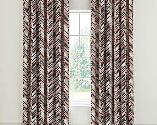 helena springfield abu lined curtains