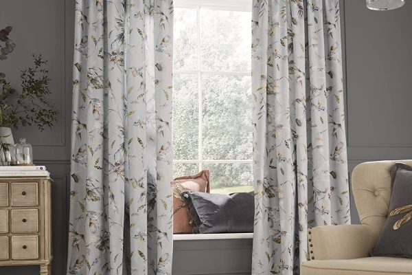Voyage-Maison-Tafuna-Lined-Eyelet-Curtains-in-Dawn
