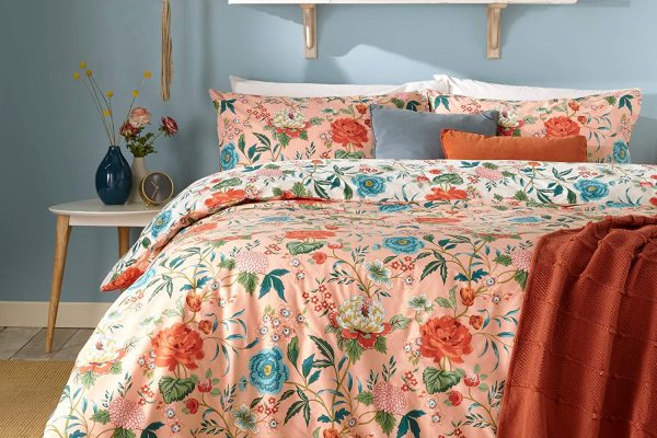 furn-Azaela-Duvet-Cover-and-Pillowcase-Set