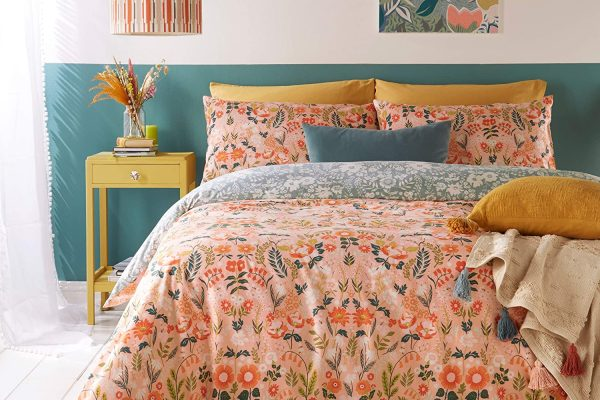 furn-Lorelei-Duvet-Cover-and-Pillowcase-Set